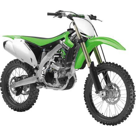 Kawasaki Klx 450f Newray 16 new toys 1 6 2012 kawasaki kx450f motosport