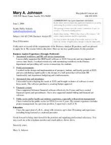 Market Intelligence Analyst Cover Letter by 10 Data Analyst Resume Sle Writing Resume Sle