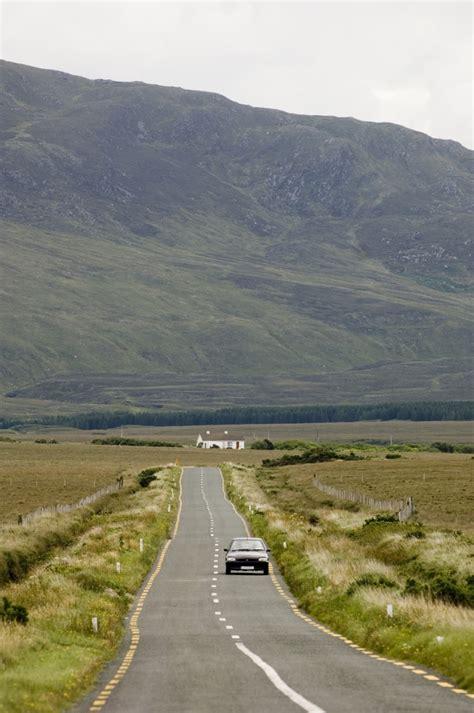 Mit Dem Auto Nach Irland by Mit Dem Eigenen Auto Nach Irland Mietwagen Irland De