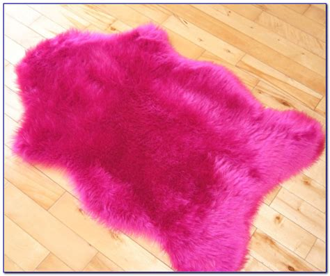 fluffy pink rug pink fluffy rugs uk rugs home design ideas zwnbzxrnvy62221