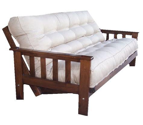 futon 3 cuerpos medidas futon de 3 c guatambu con colchon amoblamientos as