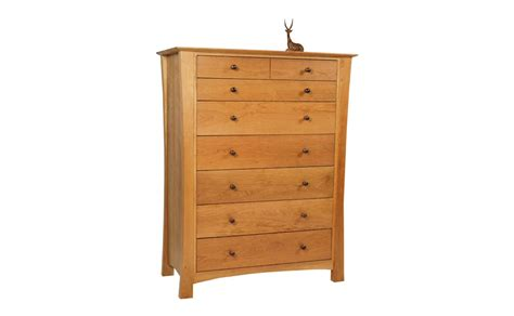 dressers armoires granby chests dressers armoire fairhaven furniture