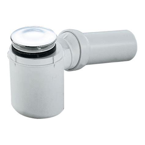 bodenablauf für dusche 2050 duschwanne mit integriertem geruchsverschluss raum und