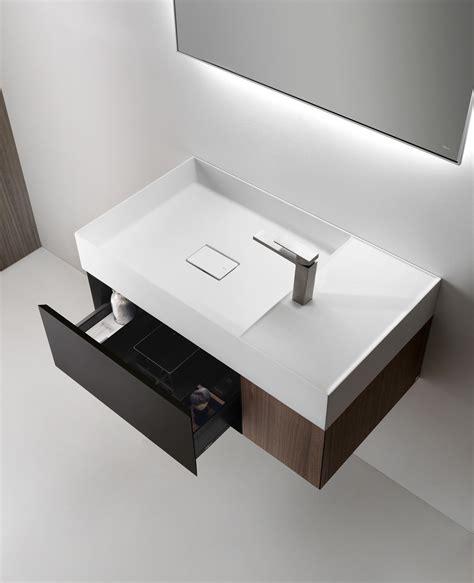 progetta bagno quattro zero mobili lavabo di falper mobili lavabo