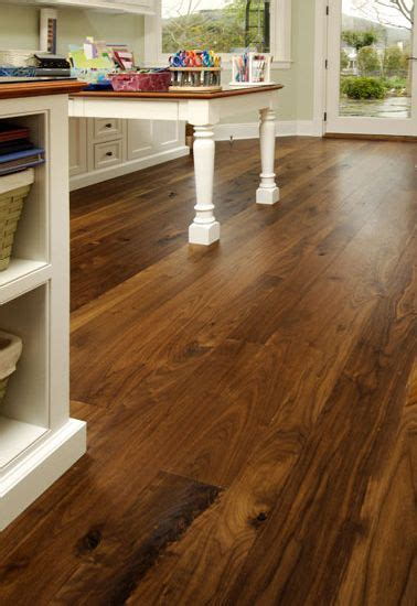 100 Floors Floor 92 Help - 17 best ideas about walnut floors on walnut