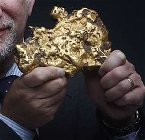 gold found in backyard 17 best images about gold recovery on pinterest recovery
