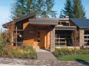 contemporary style house plans contemporary craftsman house plans rustic craftsman house