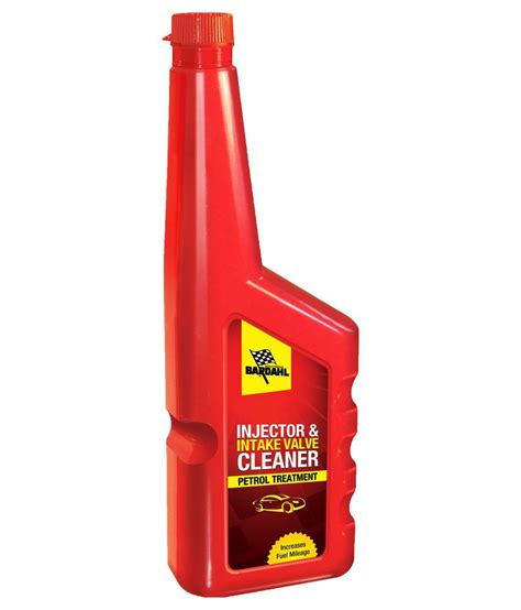 Bardahl Injector Intake Valve Cleaner bardahl ivdc petrol treatment buy bardahl ivdc petrol treatment at low price in india on