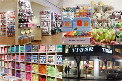 negozio candele torino tiger shopping via bertola 5 torino numero di