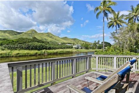 house hunters real estate oahu real estate broker featured on hgtv house hunters kailua real estate episode