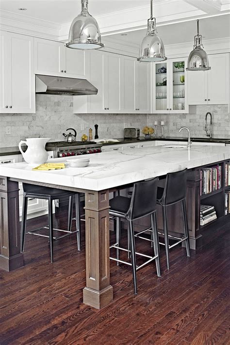 kitchen islands toronto kitchen islands toronto kitchen islands toronto best 25