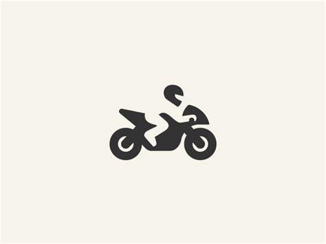 design a motorcycle logo 646 best logos images on pinterest logo branding logos