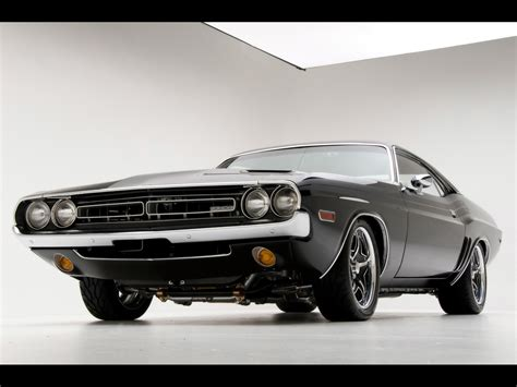 vintage muscle cars dodge classic muscle cars dodge muscle car wallpaper