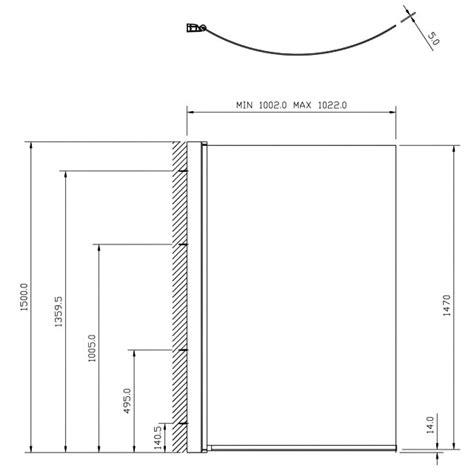 Baignoire D Angle Asymétrique 2029 by Baignoire Asym 195 169 Trique 150 Baignoire Acrylique D Angle