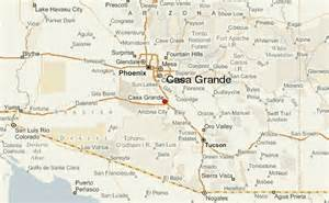map of casa grande arizona gu 237 a urbano de casa grande