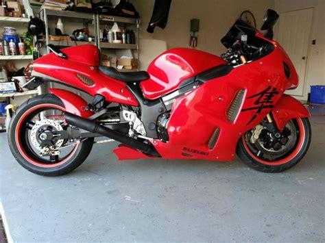 Best Seller Terusan Linggerie Busa 7800 buy 2004 suzuki hayabusa limited edition custom on 2040 motos