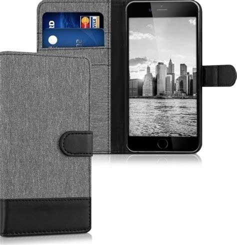 Hp Iphone 6 Kw kw canvas wallet iphone 6 6s skroutz gr