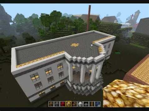 minecraft haus bauen minecraft haus bauen anleitung minecraft seeds for pc