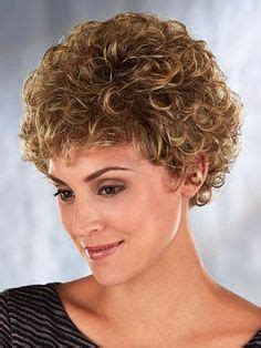 ultra short curly perms names what do almost all old ladies have in common that