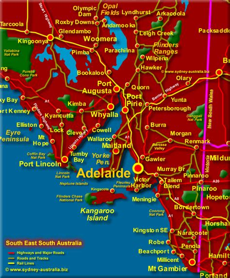 san jose dispatch map south australia map 28 images tracing the coastline of