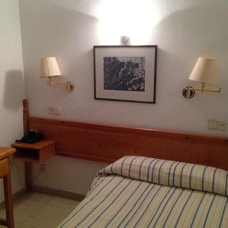 room toledo my room in toledo picture of hostal centro toledo tripadvisor