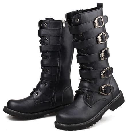 Sepatu Rocker Sepatu Rock Sepatu Underground Sepatu Sepatu Boot 15 best s boots images on