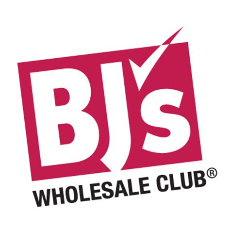 bj s bj s wholesale club logo vector download logo bjs