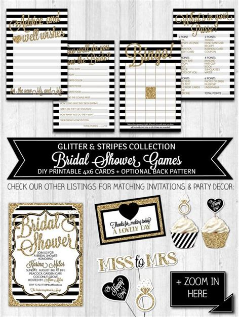 Felicia Instan Black Ch120812 1000 images about black and gold theme on bunting banner glitter and