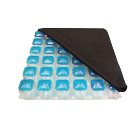 cuscino antidecubito gel cuscino antidecubito air gel sanitaria modenesesanitaria