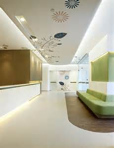 hospital interior design 70 best images about ama on conference room