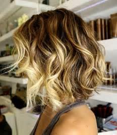 hair color for medium hair best ombre hair ideas and colors