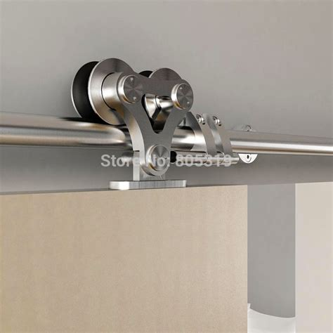 sliding barn door hardware cheap barn door hardware barn door hardware kit cheap