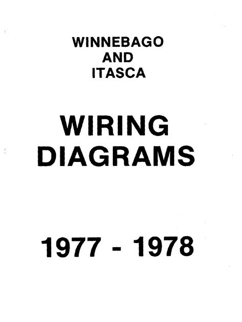 wiring diagram book file 0140 efcaviation