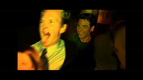 Theme Song How I Met Your Mother | how i met your mother theme song youtube