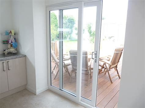 weathershield solutions upvc windows doors home