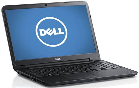 Dell Inspiron 15 I15rv 3763blk Inspiron 15 3521 Inspiron 15 Angled View