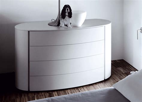 modern chest of drawers white contemporary chest of drawers white wooden contemporary