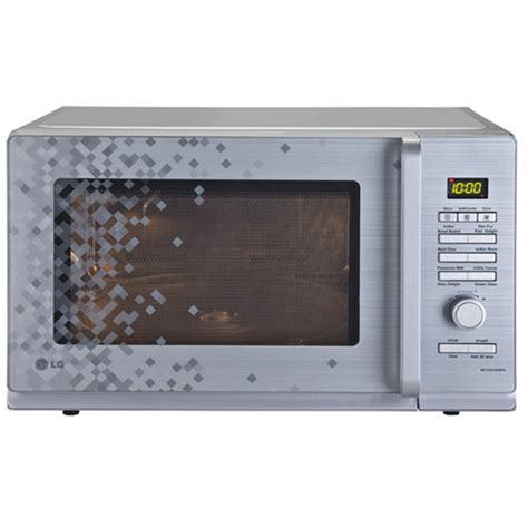 best microwave convection oven best oven best lg convection microwave oven