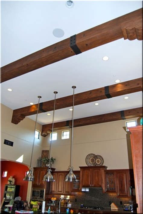 Faux Ceiling Beams Styrofoam by 1000 Images About Ceiling Ideas On