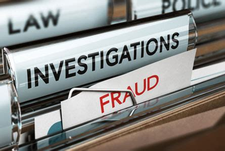 Fraud Auditing Invetigation when audits become investigations pelletier 2018
