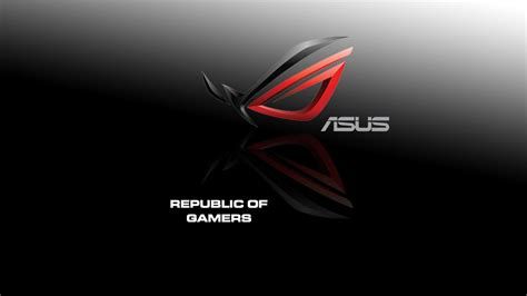 asus wallpaper location rog wallpaper collection 2013 global