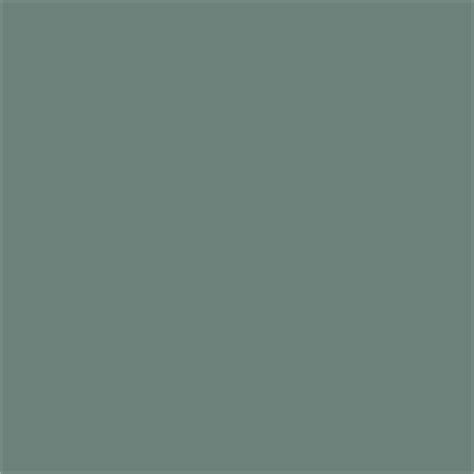 1000 ideas about blue green paints on green paint colors corner cupboard and paint