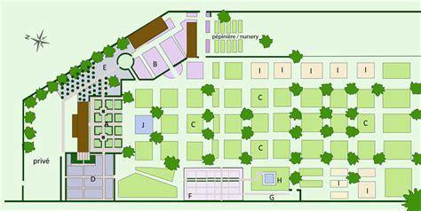 Flower Pic by Le Jardin Plume Plan Du Jardin Garden Plan Le Jardin Plume