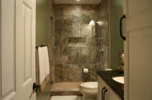 bathroom in basement ideas basement bathroom traditional basement dc metro by nvs remodeling design