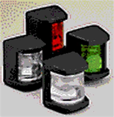 maritime beleuchtung seemannssprache wassersport kinder caro s maritime