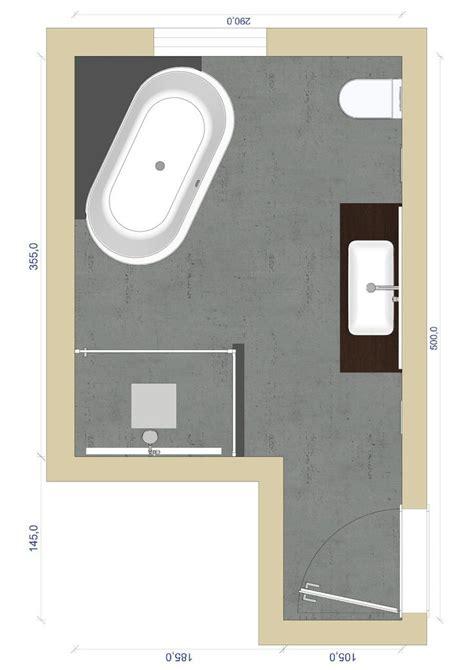 Bad Ohne Fenster Und Lüftung 2401 die besten 25 badewanne ablage ideen auf