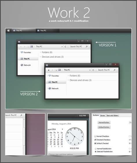 elune theme for windows 8 1 35 best windows 8 1 themes