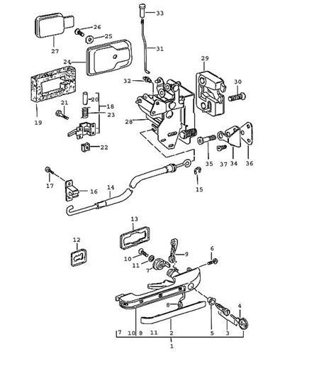 2000 mazda 626 engine diagram wiring diagram not center