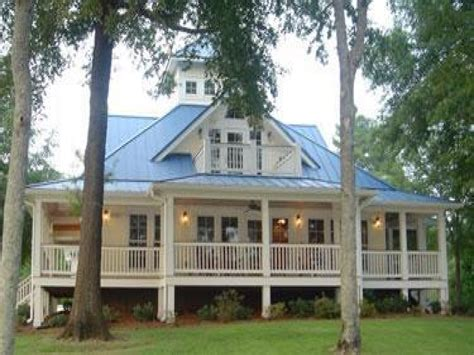 Country Homes With Wrap Around Porches by Country Homes Plans With Porches