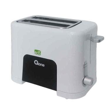 Oxone Oven Toaster Ox 828 jual oxone ox 111 eco bread toaster harga